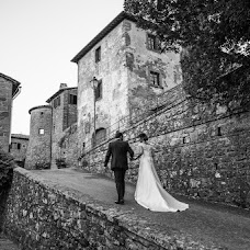 Wedding photographer Sara Lombardi (saralombardi). Photo of 22.12.2017