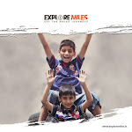 Book The Educational Tour For School Student- Explore Miles