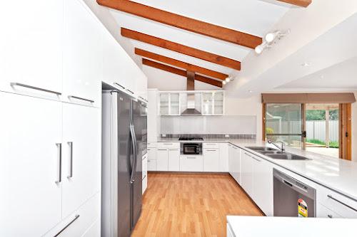 Photo of property at 12 Braddon Place, Gordon 2906