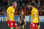 Vijf clubs goed voor tweederde van de makelaarskosten laatste vijf jaar: Anderlecht leeuwendeel en... Oostende in top vijf!