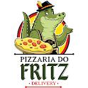 Pizzaria do Fritz icon