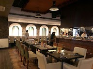 Indian Grill Room photo 90