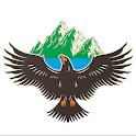 Кыргыз Такси icon