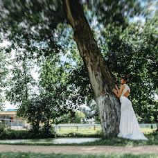 Wedding photographer Vladimir Girev (GireV). Photo of 05.07.2017