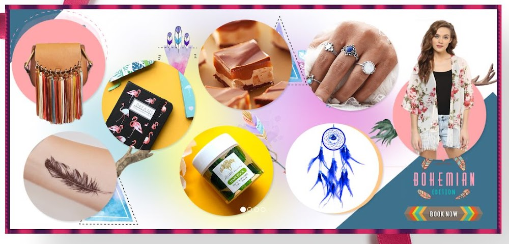 sugarbox-makeup-boxes-india_image
