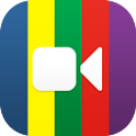 Colours Cinema icon