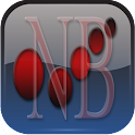 New Orleans Bounce Radio 2.0 icon