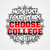 Choose College Educational