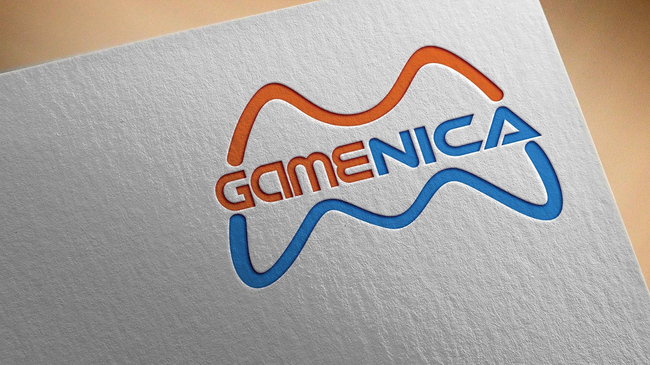 GameNICA