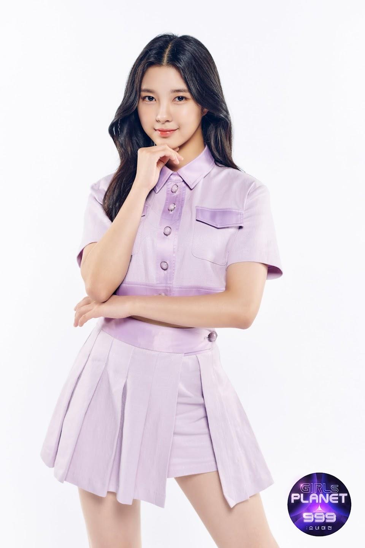 kimdayeon_3