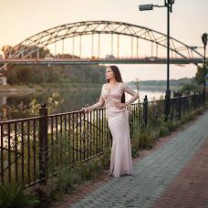 Wedding photographer Mariya Soynova (Soynish). Photo of 07.09.2017