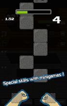 Super Miner : Grow Miner screenshot thumbnail