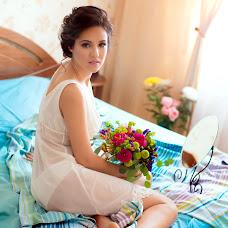 Jurufoto perkahwinan Ivan Kachanov (ivan). Foto pada 16.05.2014
