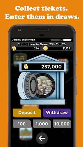 Big Time Cash. Make Money Free filehippodl screenshot 2