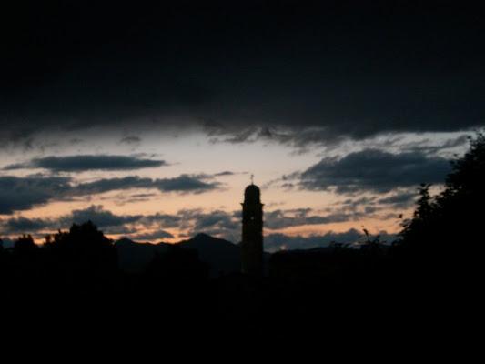 nuvole misteriose di vale87