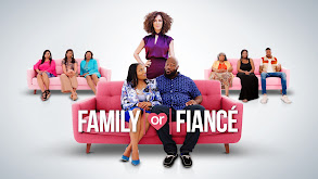 Family or Fiancé thumbnail