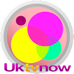 Live UKTVnow - Sport and TV Show Streaming Tips 1.005