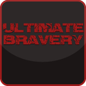 Ultimate Bravery - LoL icon