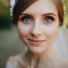 Wedding photographer Tolik Boev (TolikBoev). Photo of 14.08.2018