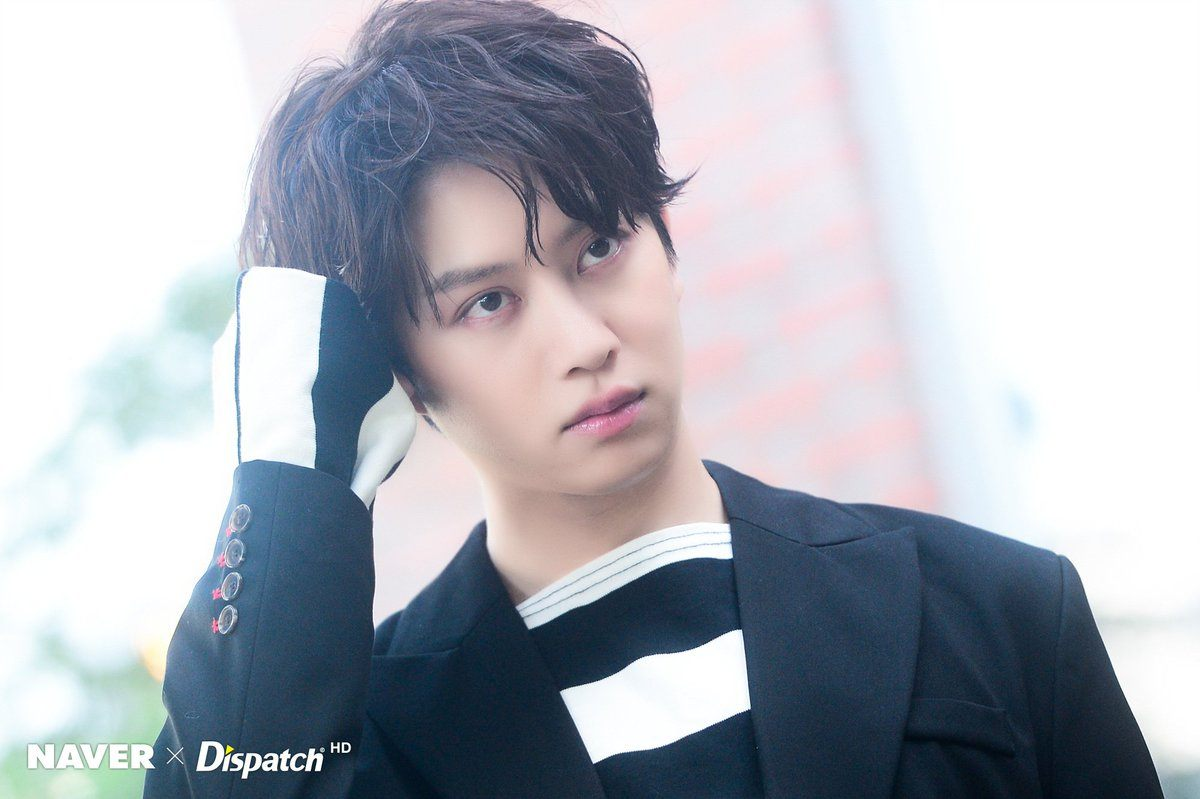 super-junior-heechul