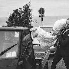 Свадебный фотограф Эмин Кулиев (Emin). Фотография от 11.01.2016