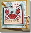 crab & co 3 copy