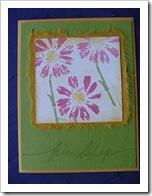 Petal Prints 5