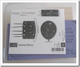 Birthday Whimsey1