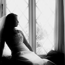 Wedding photographer Daniel Matei (danielmatei). Photo of 12.01.2015