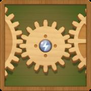 Fix it: Gear Puzzle MOD APK aka APK MOD 1.1 (Mod Hints)
