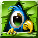 Doodle Farm™ icon
