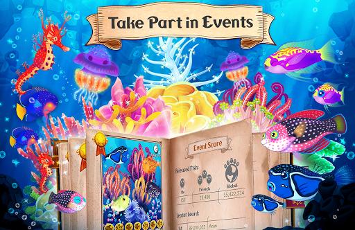 Splash: Ocean Sanctuary screenshots 14