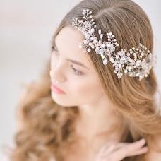 Wedding photographer Natalya Serokurova (sierokurova1706). Photo of 06.02.2017