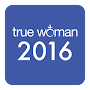 True Woman 2016 APK icon