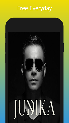Judika Bukan Rayuan Gombal Mp3 4share : judika, bukan, rayuan, gombal, 4share, Judika, Songs, Offline, Music, Download, Android, APKtume.com
