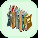 biblioApp icon