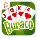 Buraco Loco : Play Bet Get Rich & Chat Online VIP icon