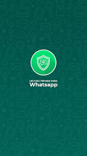 No last seen for WhatsApp - náhled