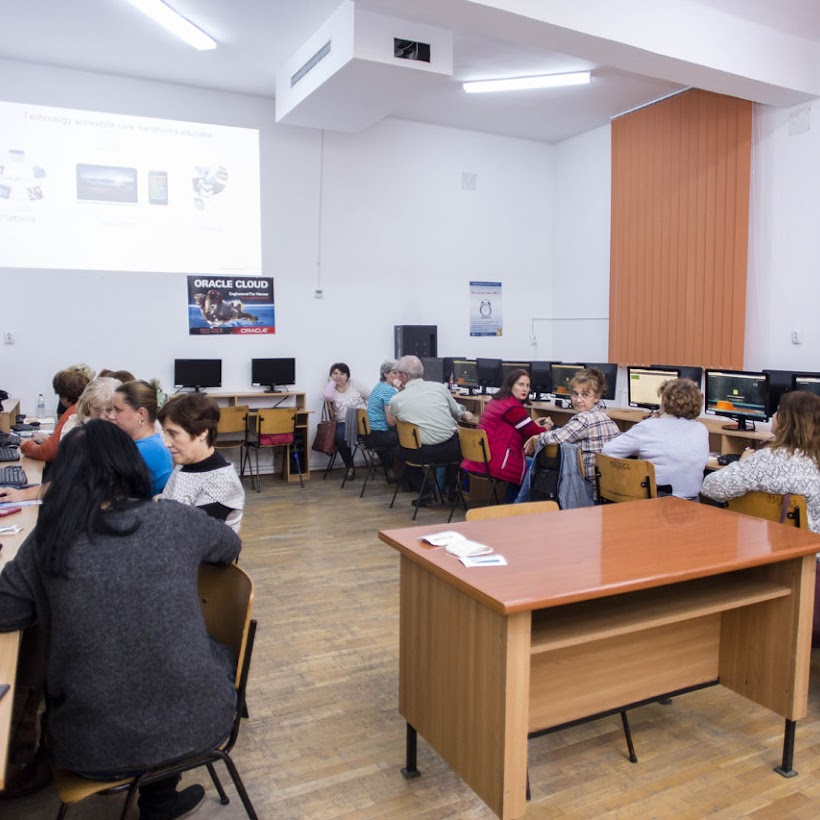 curs-pentru-profesori-aplicatii-google-in-educatie-incepatori-037