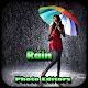 Download Rain Photo Editor For PC Windows and Mac