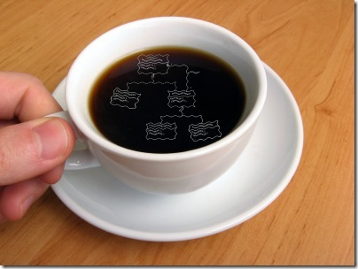 coffeeprocess