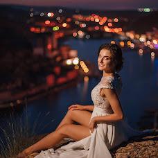 Wedding photographer Aleskey Latysh (AlexeyLatysh). Photo of 20.07.2018