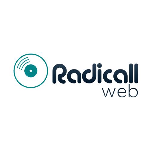 Radicall Web 音樂 App LOGO-APP開箱王