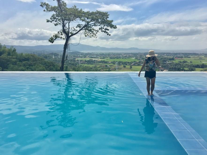 Punta de Fabian Baras Rizal Review 12