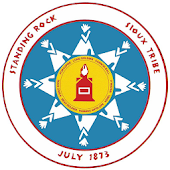 Standing Rock Tribe