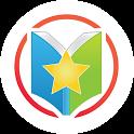 Loyal Books: audiobooks ebooks icon