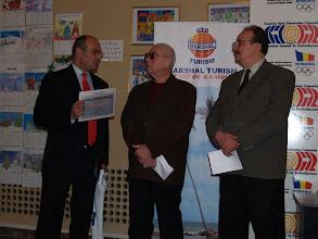 Photo: Dan Lupescu, Mircea Bunea, Mihai Miron