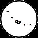 くるっとしょぼん icon