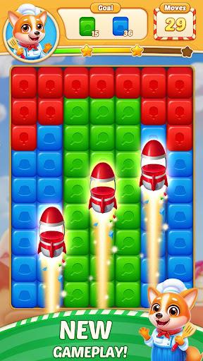 Judy Blast - Candy Pop Games 1.30.5003 screenshots 2