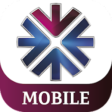 QNB Mobile Download on Windows